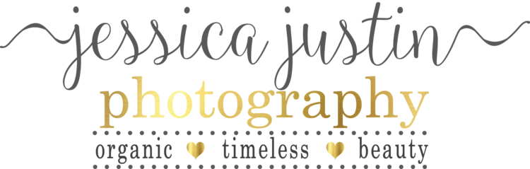 Jessica Justin Photography
