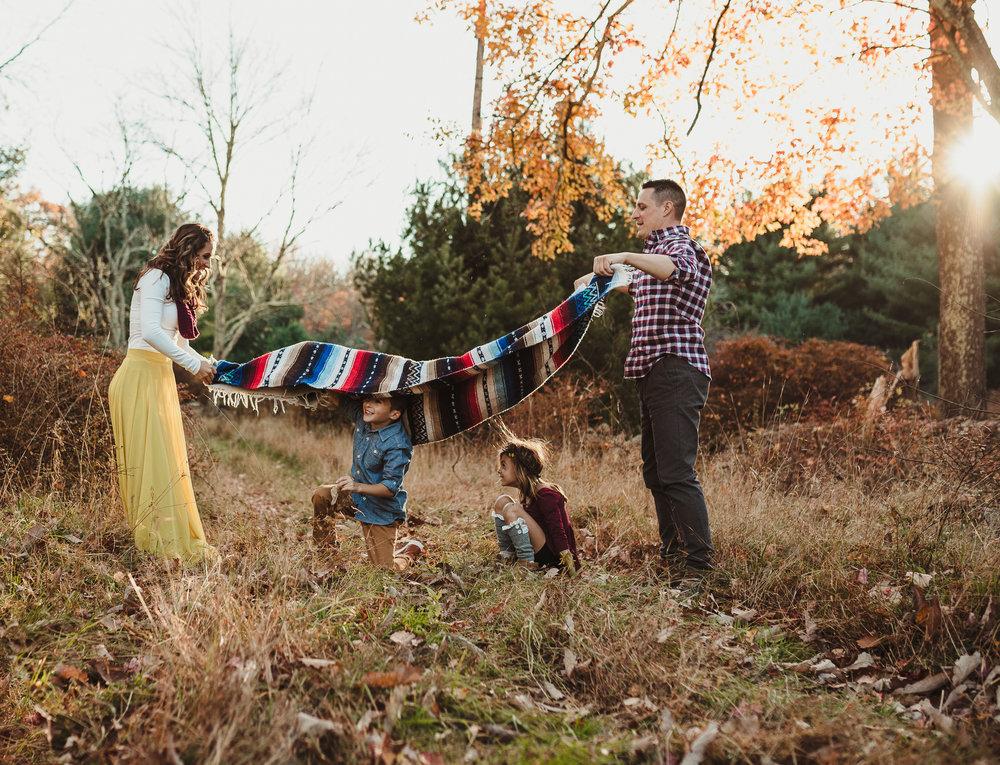 Day7family-9.jpg