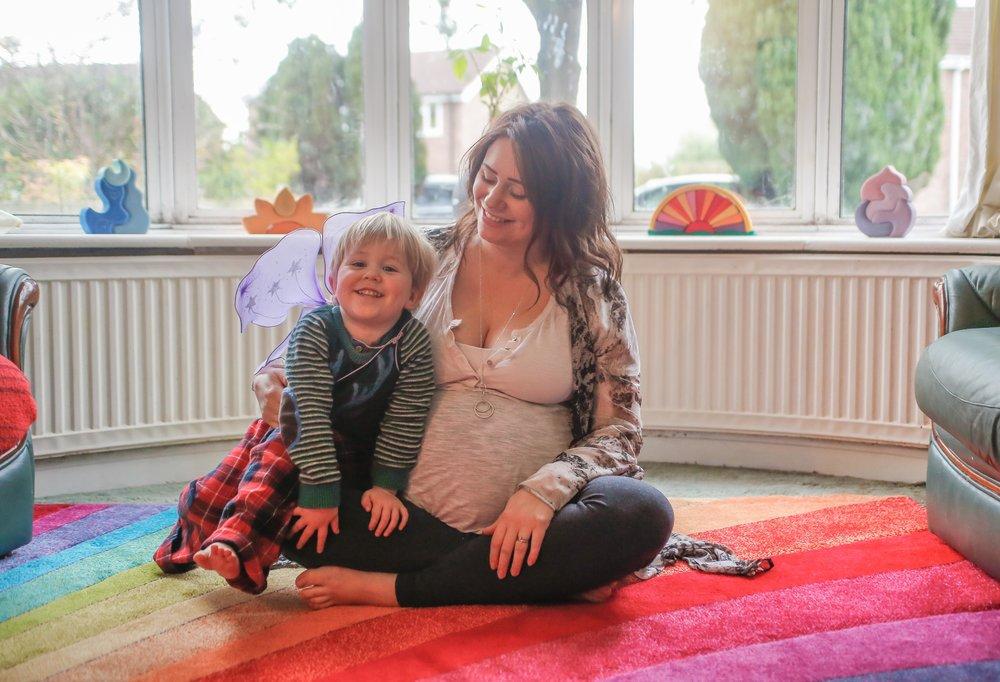 maternity (9 of 12).jpg