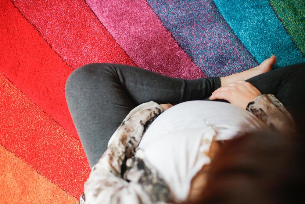 maternity (10 of 12).jpg