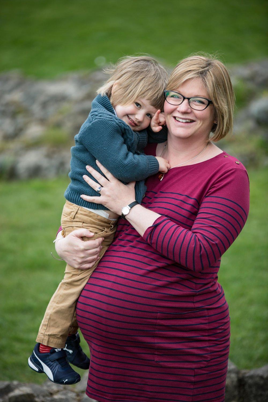maternity (2 of 2).jpg