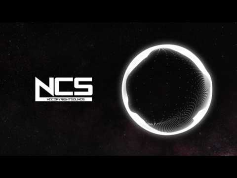 NCS on YouTube - NoCopyrightSounds is a great place for amazing Copyright Free music. We have recently started using them as a resource!