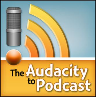 The Audacity to Podcast - Award-winning