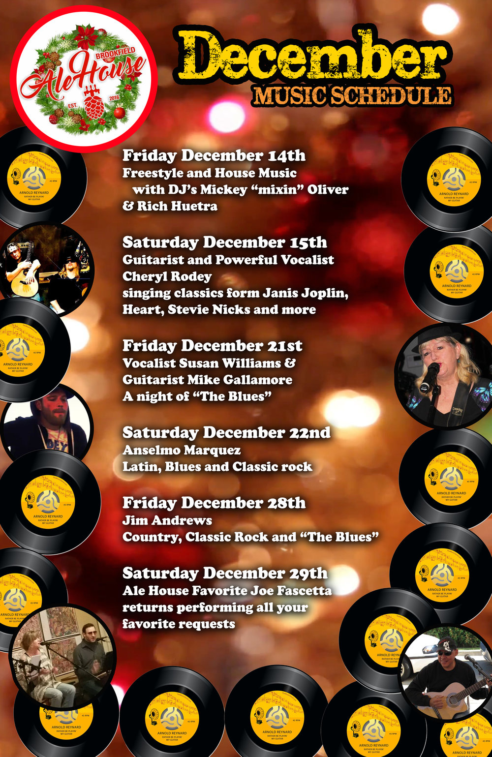 ALEHOUSE DEC POSTER.jpg