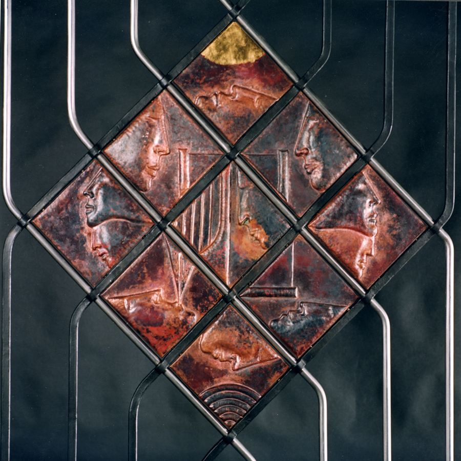 900 scult portale delle muse 01.jpg