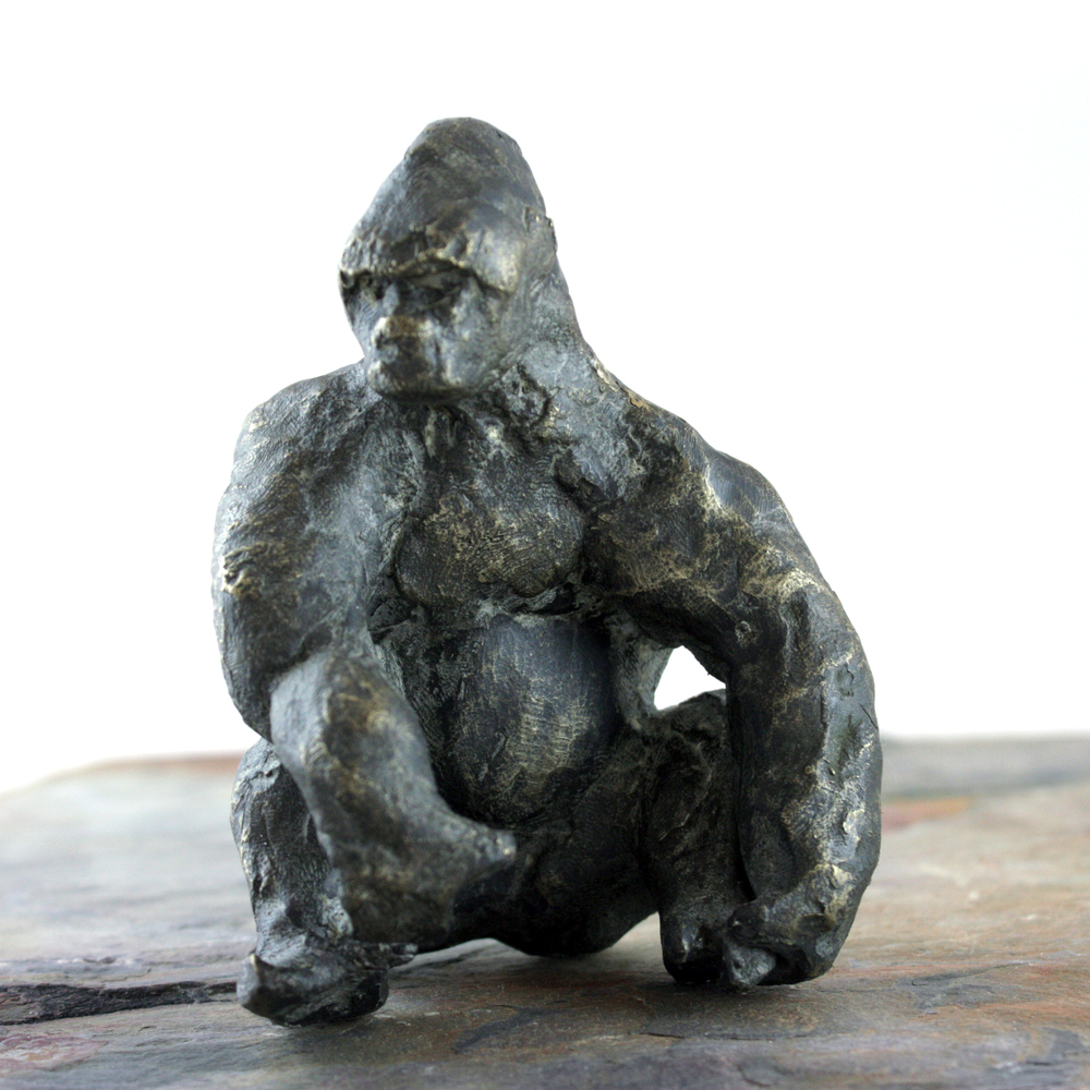 IMG_2828 gorilla.jpg