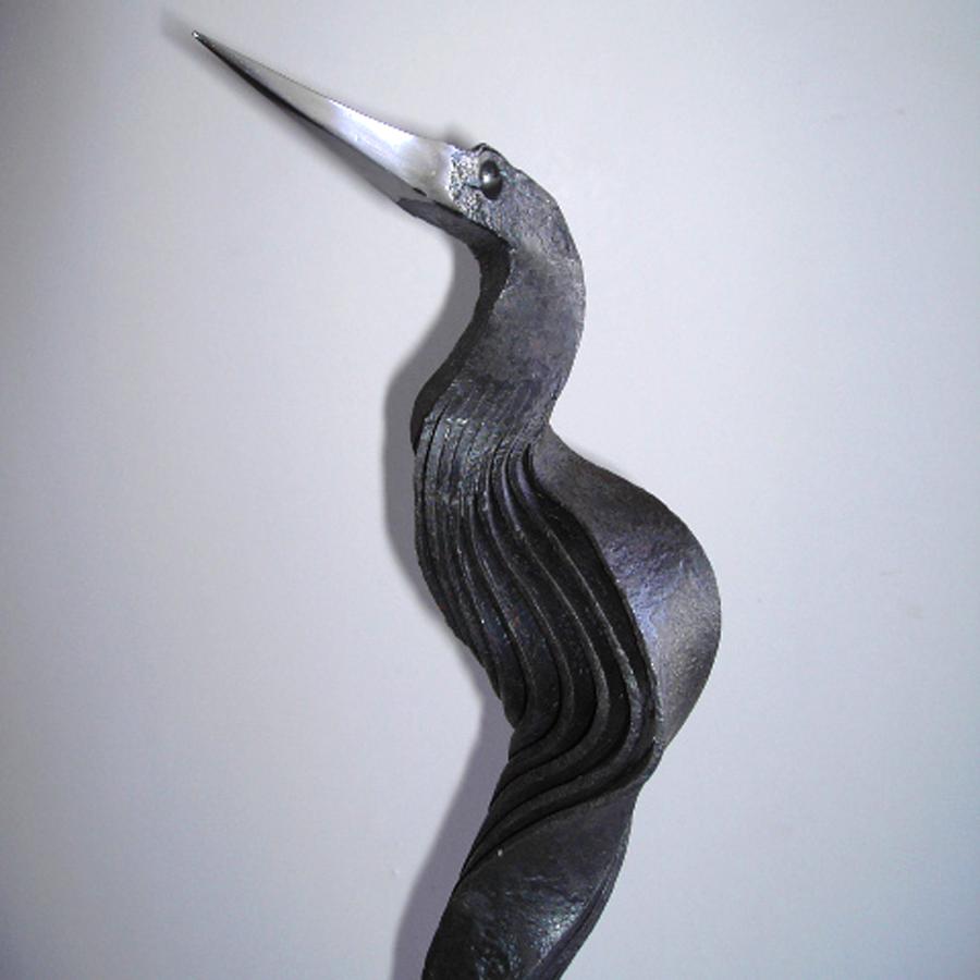 900 sculpt airone 01.jpg