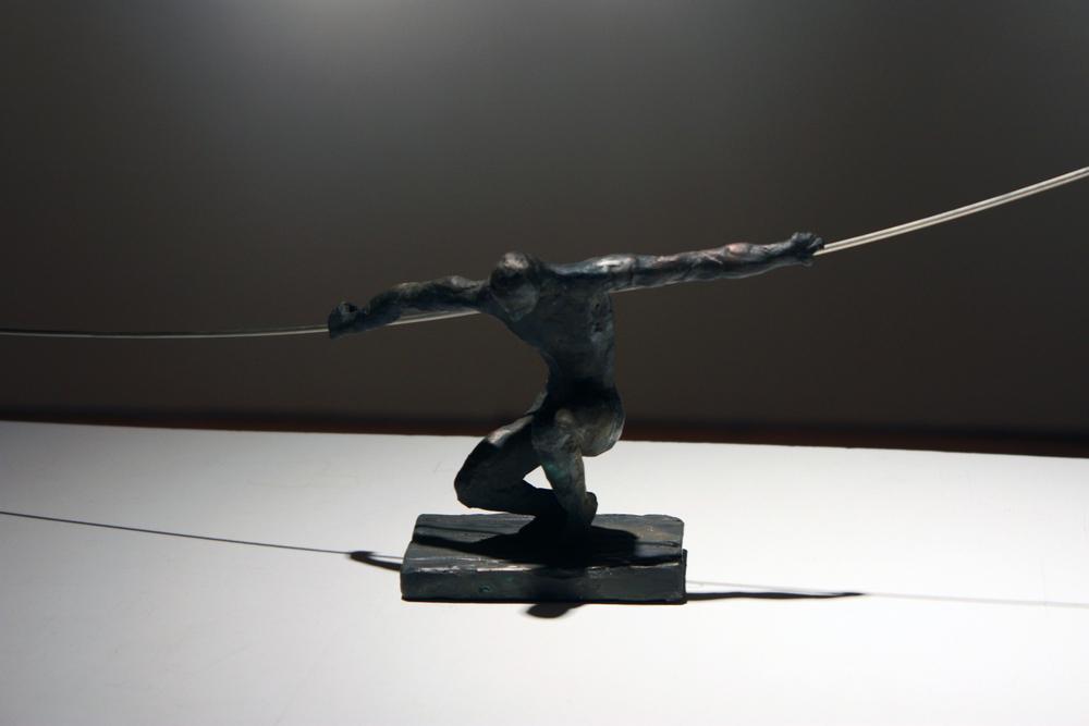 Davide Prete Icarus 03.jpg