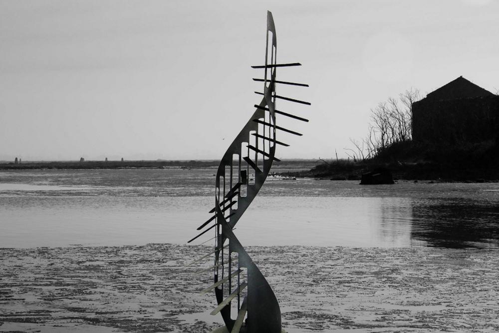 scultura fontana 900.jpg