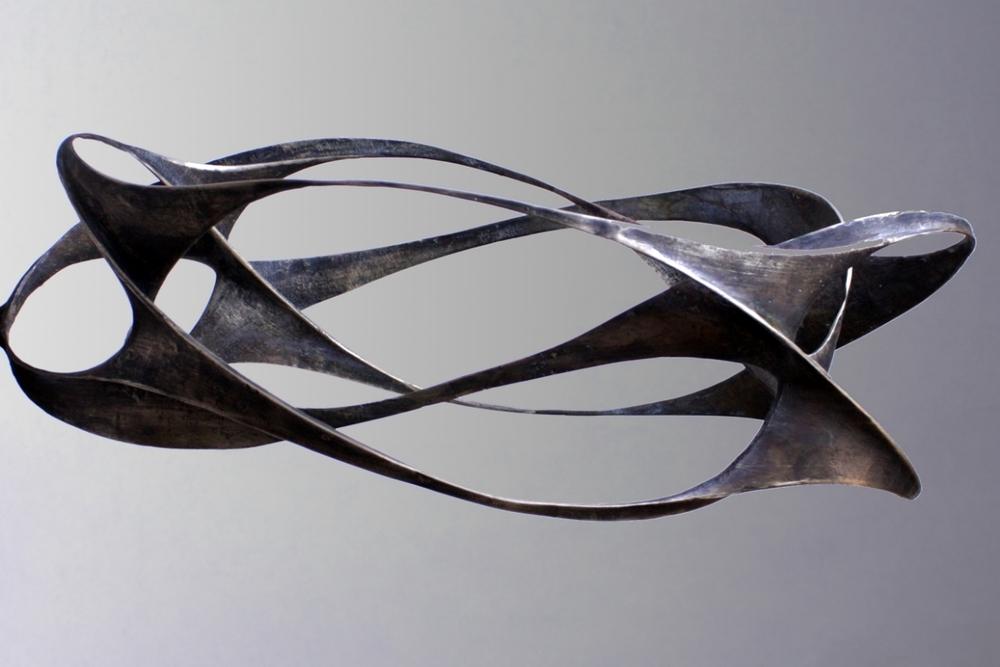 scultura uovo 04 02 1940.jpg
