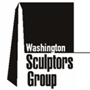 Washington Sculpture Group