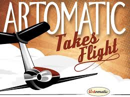 Artomatic Takes Flight