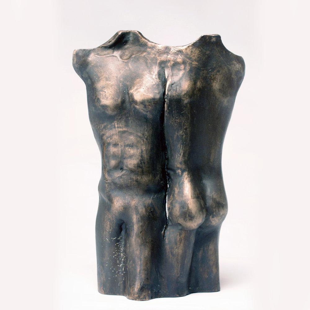 kuros bronze 8x11.jpg