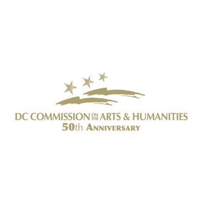 DC Commission on the Arts and Humanities (CAH)