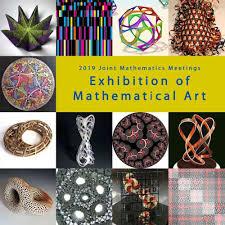 2019 joint mathematics meetings