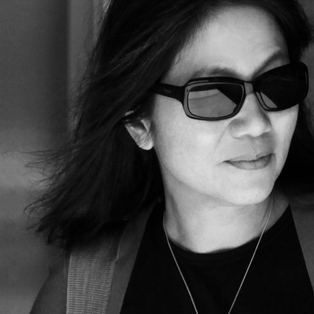 Marcy Wong2.jpg