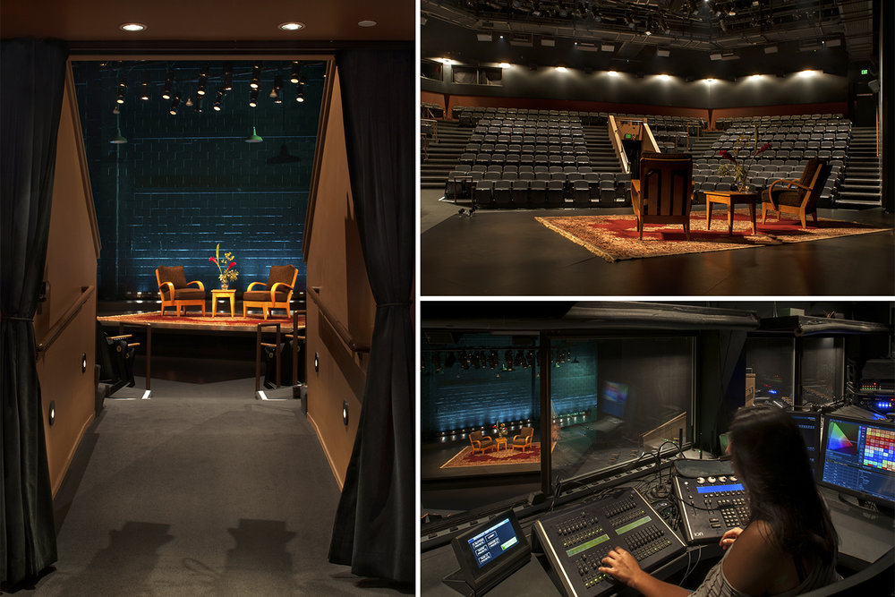 Projects_Berkeley Repertory Theatre 7.jpg