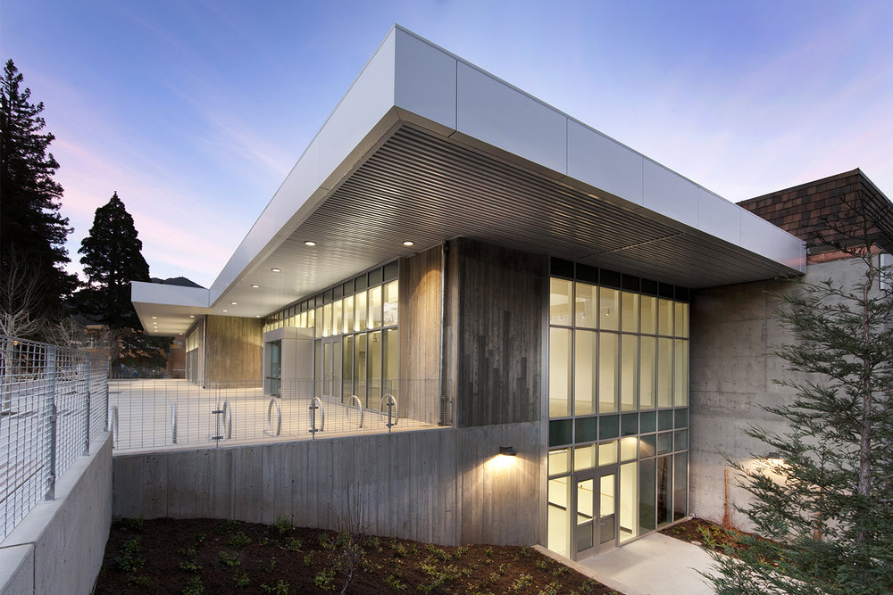 04_Projects_Community College Complex - Performing Arts Building.jpg