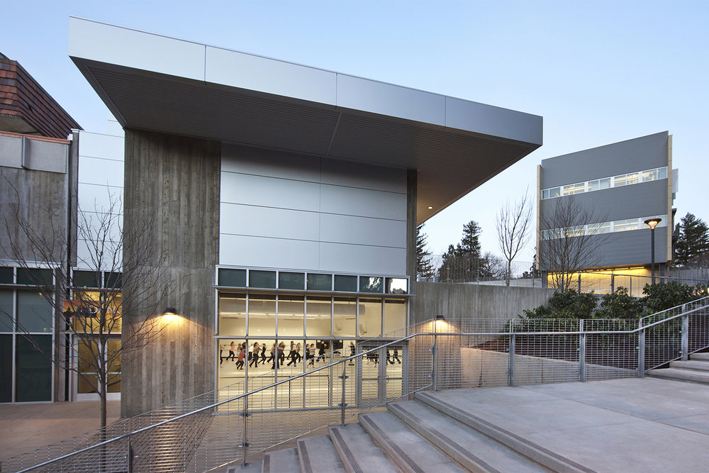 05_Projects_Community College Complex - Performing Arts Building.jpg