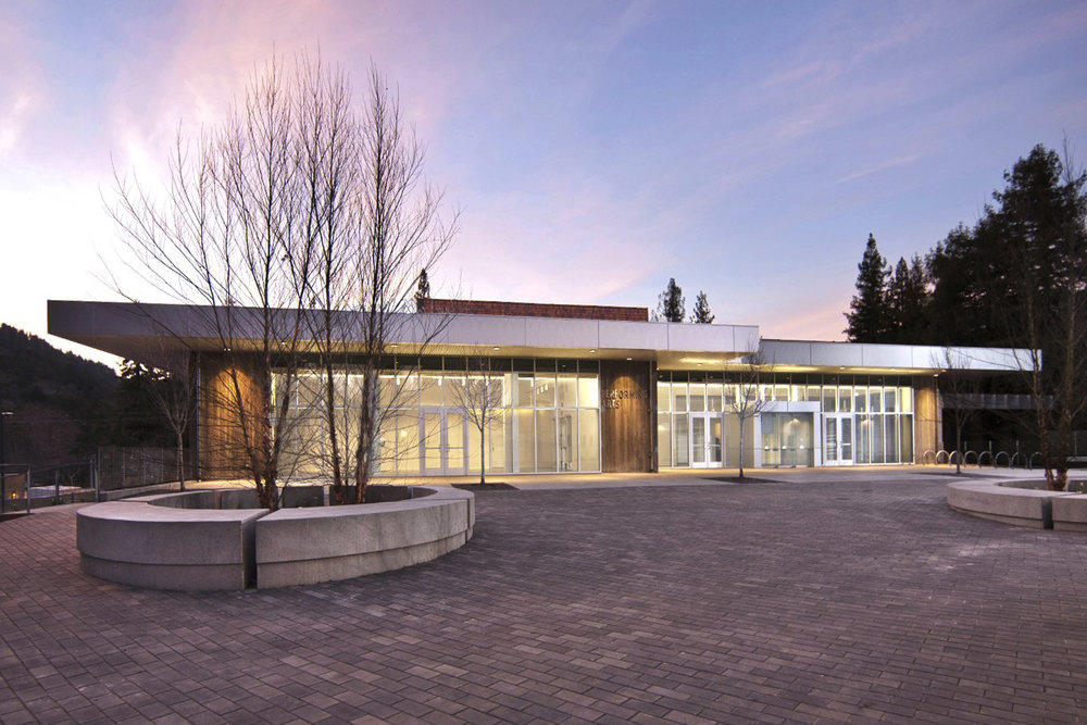 07_Projects_Community College Complex - Performing Arts Building.jpg