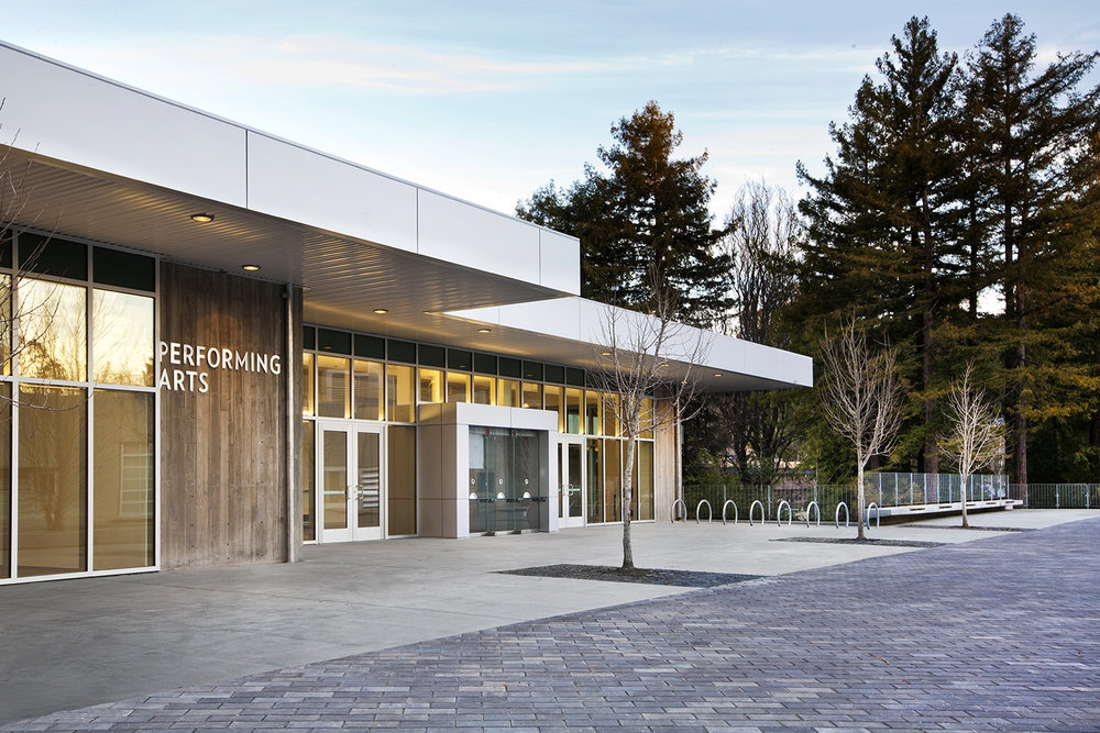 06_Projects_Community College Complex - Performing Arts Building.jpg