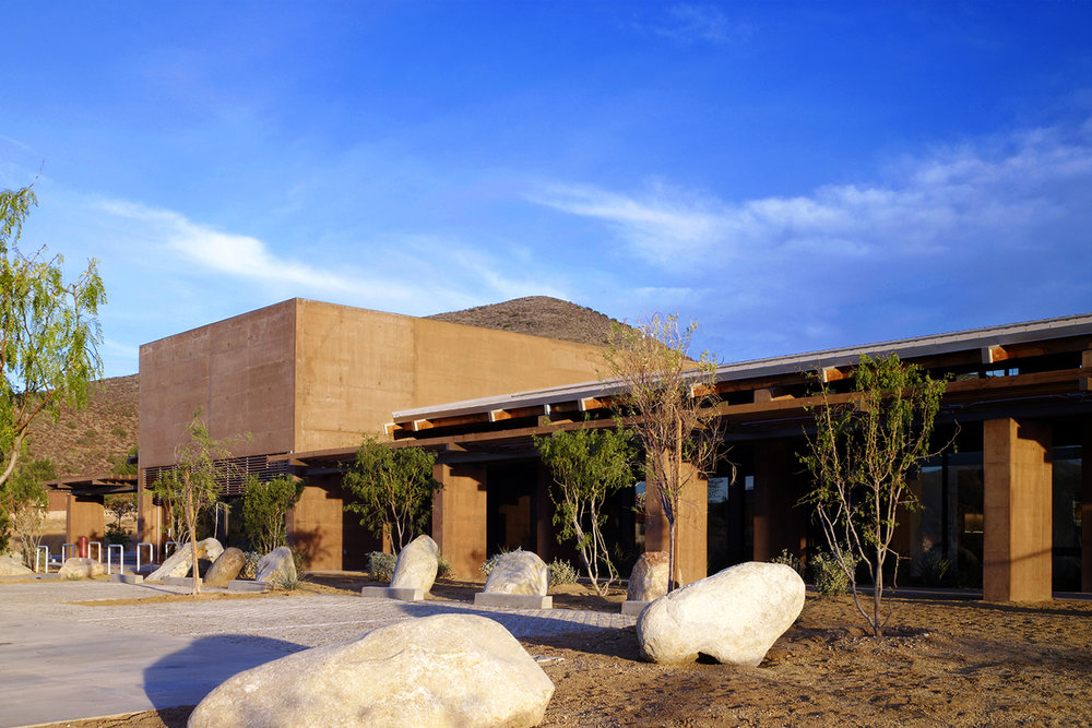03_Projects_Mojave Desert Forest Service Ranger Station.jpg
