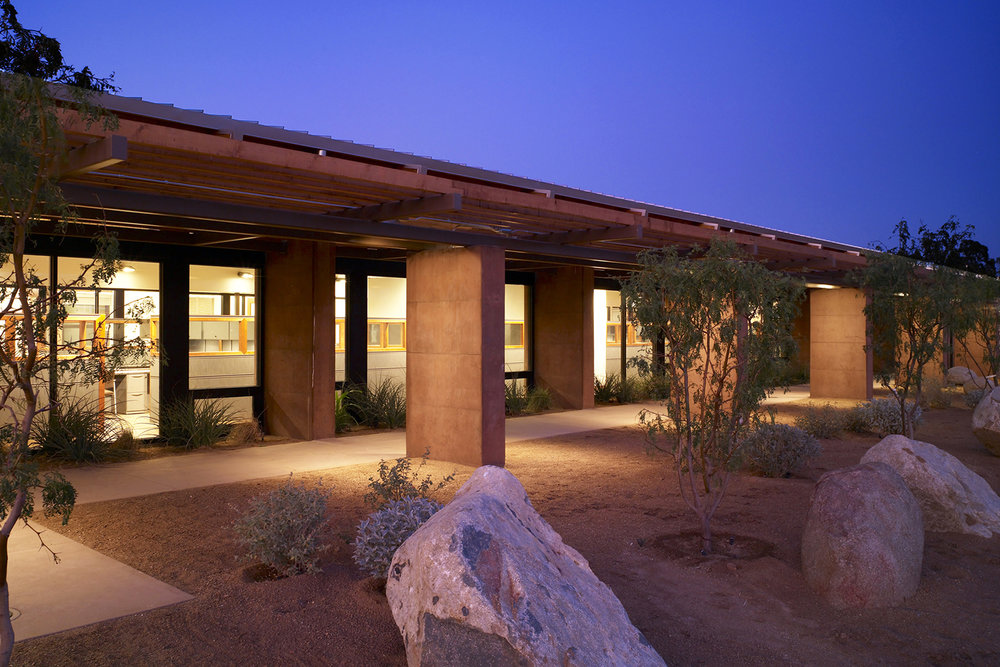 04_Projects_Mojave Desert Forest Service Ranger Station.jpg