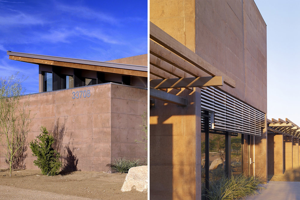 10_Projects_Mojave Desert Forest Service Ranger Station.jpg