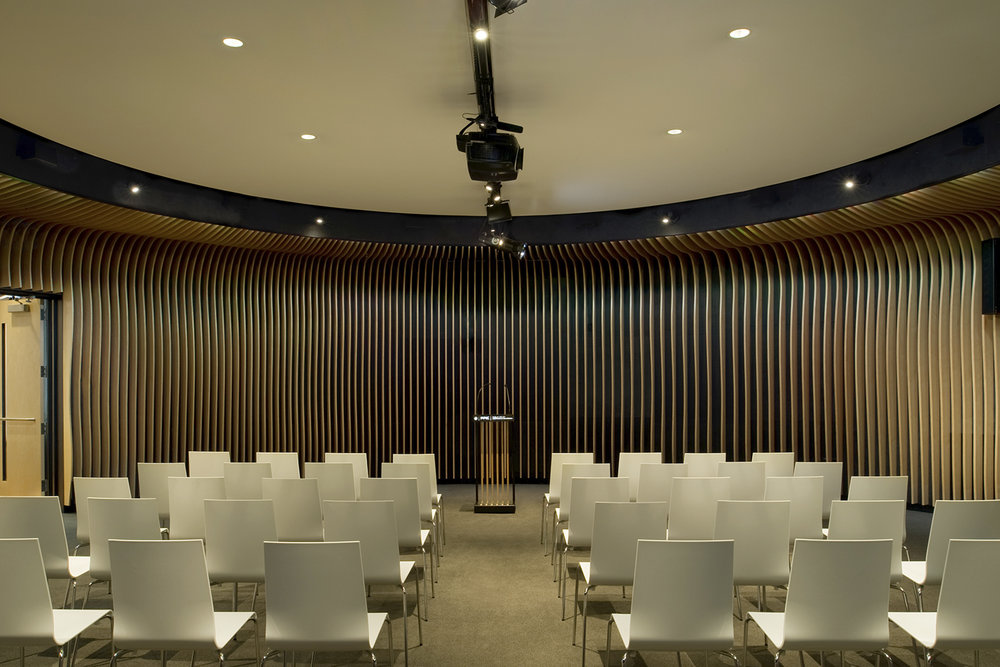 06_Projects_Conference Center at the PPIC.jpg