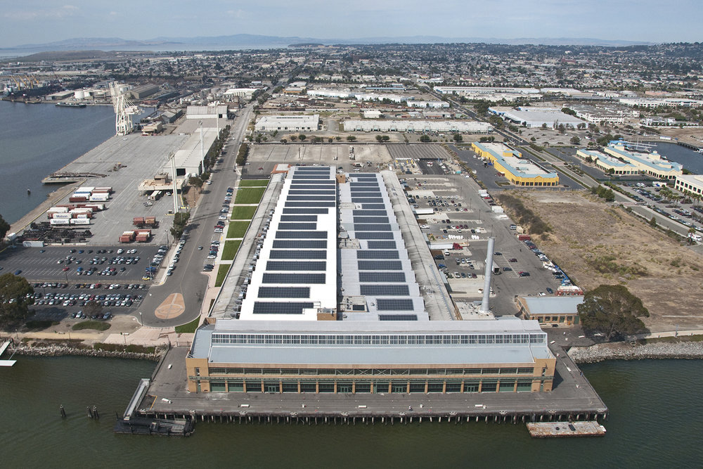 04_Projects_Ford Assembly Building.jpg