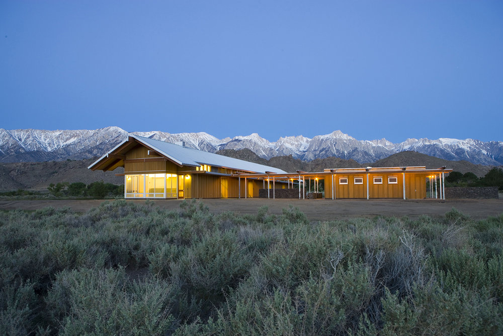 01_Projects_Eastern Sierra Inter-Agency Visitor Center.jpg