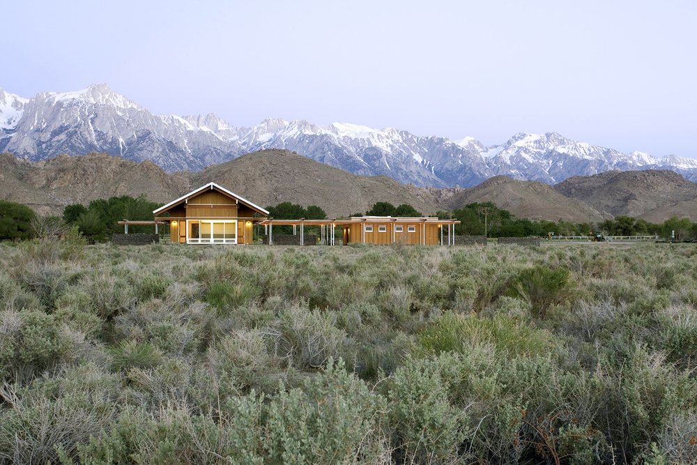 02_Projects_Eastern Sierra Inter-Agency Visitor Center.jpg