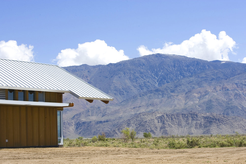 08_Projects_Eastern Sierra Inter-Agency Visitor Center.jpg