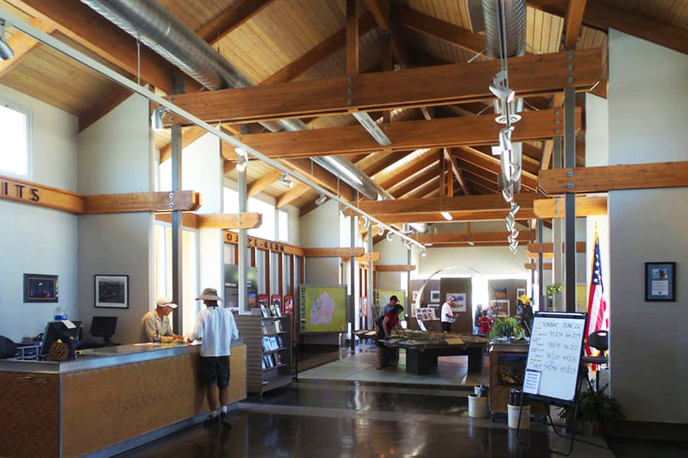 07_Projects_Eastern Sierra Inter-Agency Visitor Center.jpg