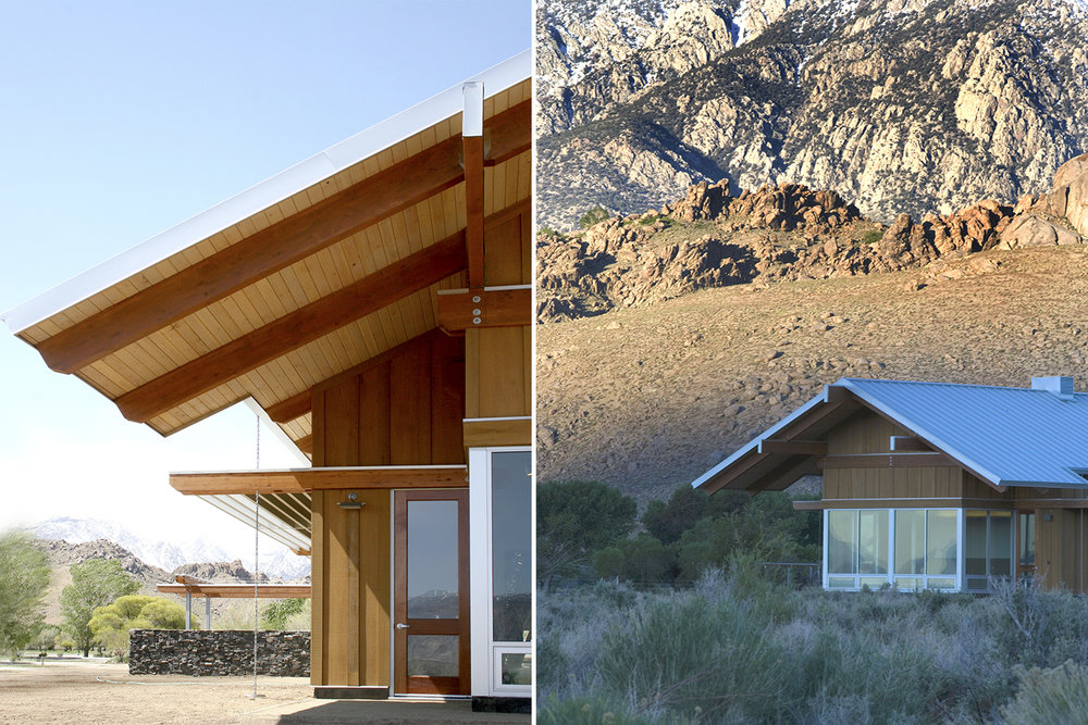 14_Projects_Eastern Sierra Inter-Agency Visitor Center.jpg