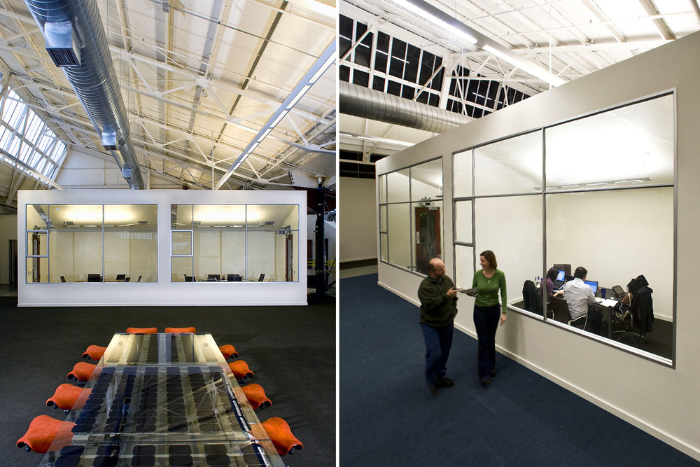 07_Projects_SunPower Corporation Office Headquarters.jpg