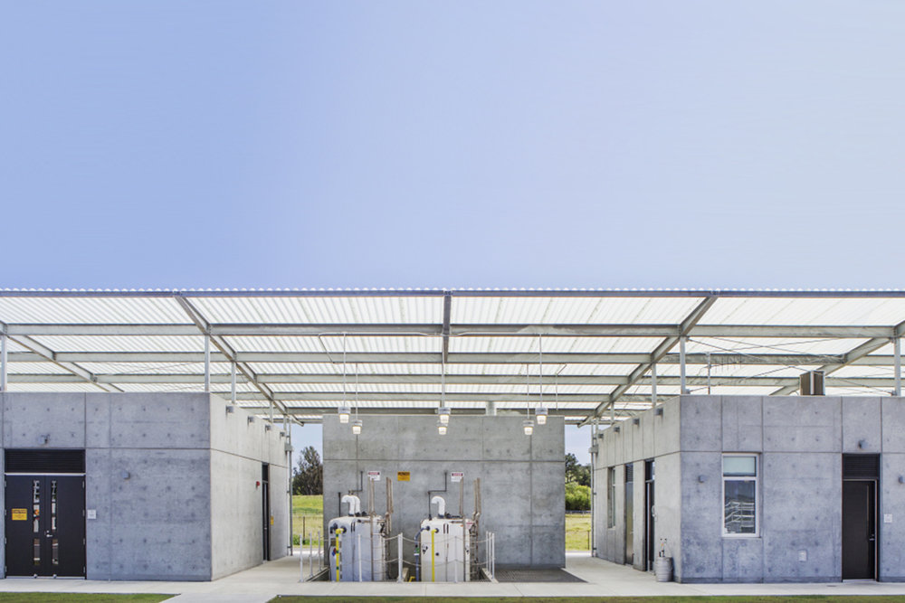 07_Projects_Waste Water Treatment Facility.jpg