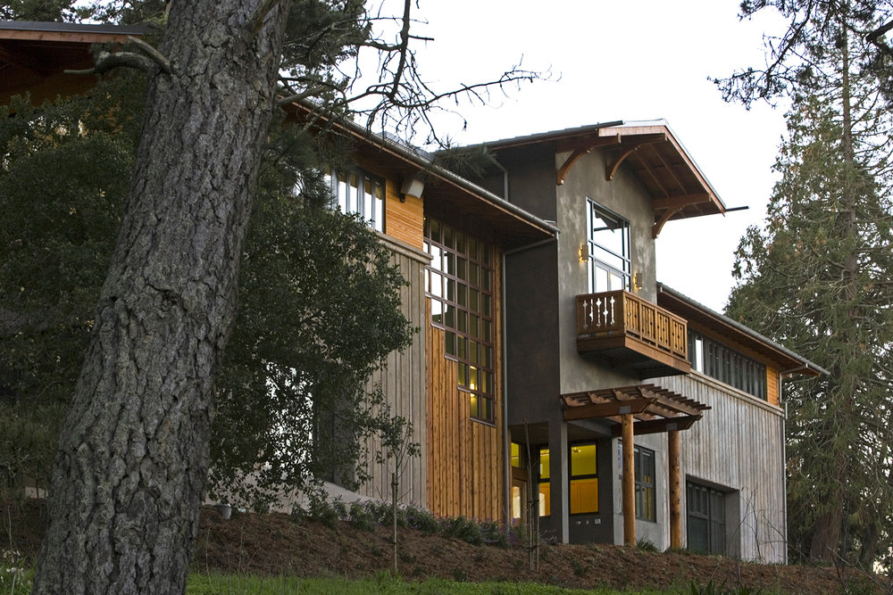 08_Projects_Fire Station in the Hills.jpg