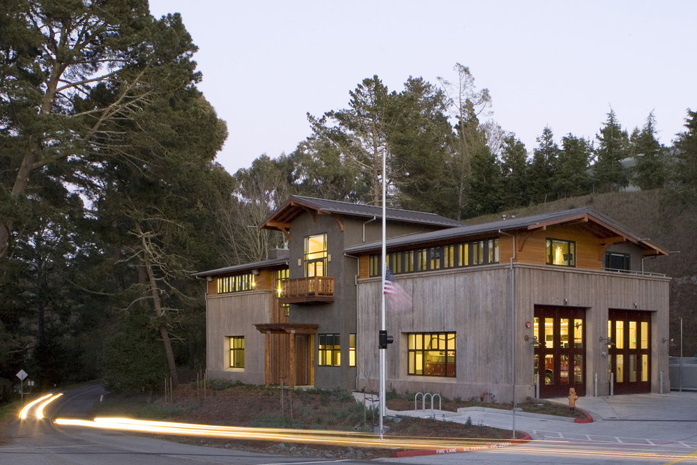 01_Projects_Fire Station in the Hills.jpg