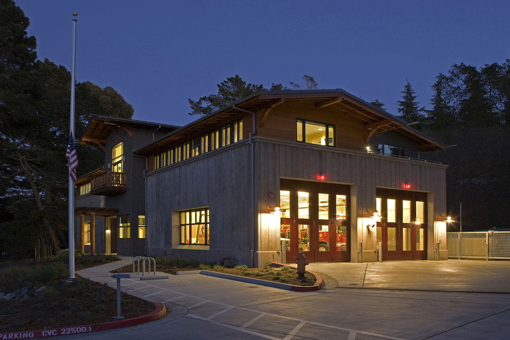 02_Projects_Fire Station in the Hills.jpg