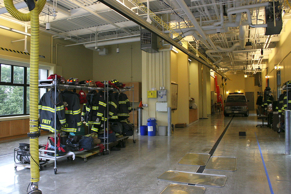 14_Projects_Fire Station in the Hills.jpg