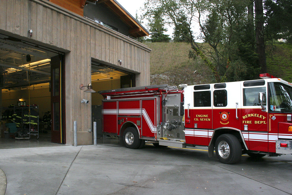 13_Projects_Fire Station in the Hills.jpg