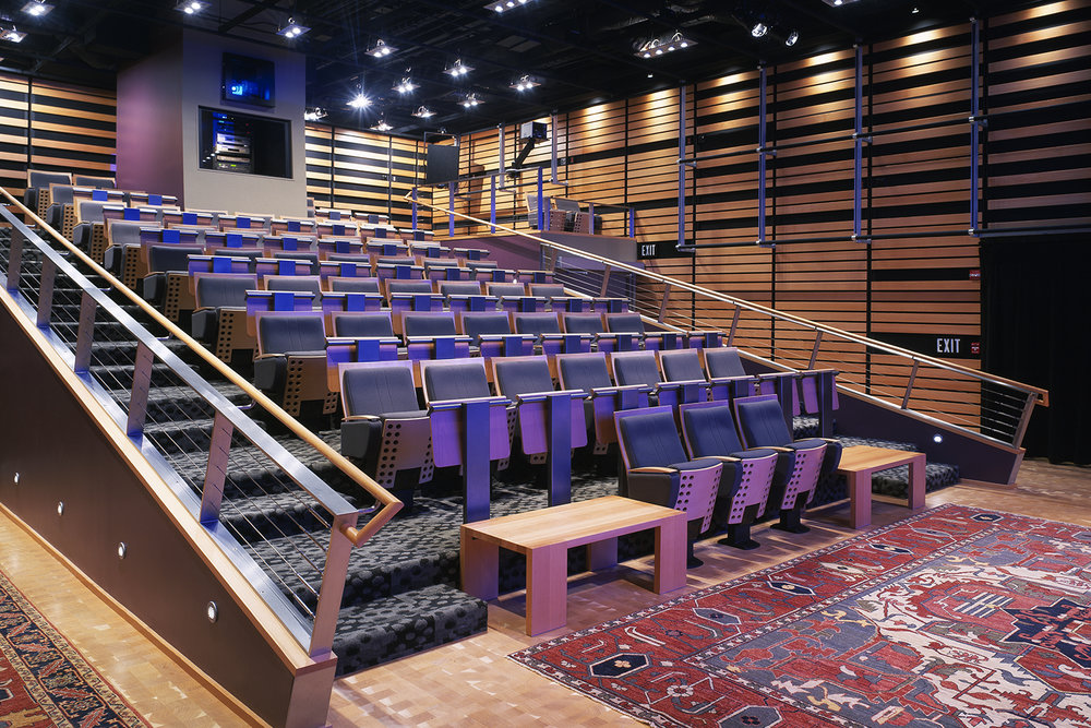 01_Projects_Pearson Theatre at Meyer Sound.jpg