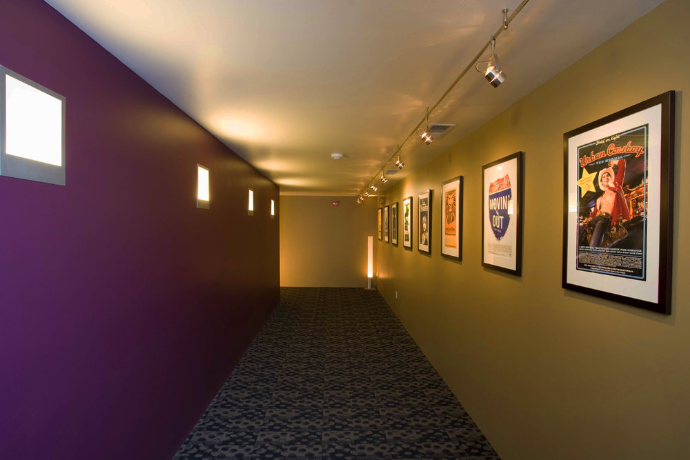 05_Projects_Pearson Theatre at Meyer Sound.jpg