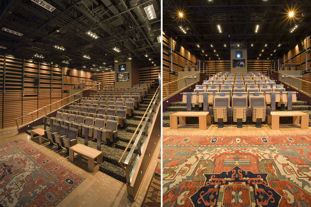 08_Projects_Pearson Theatre at Meyer Sound.jpg