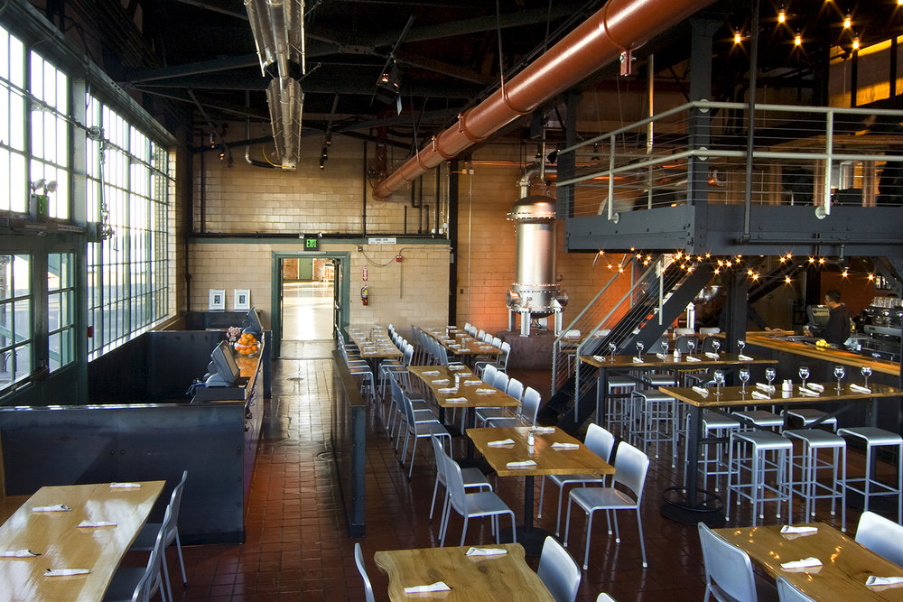 04_Projects_The Boiler House Restaurant.jpg