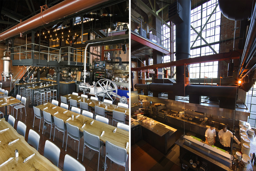 06_Projects_The Boiler House Restaurant.jpg