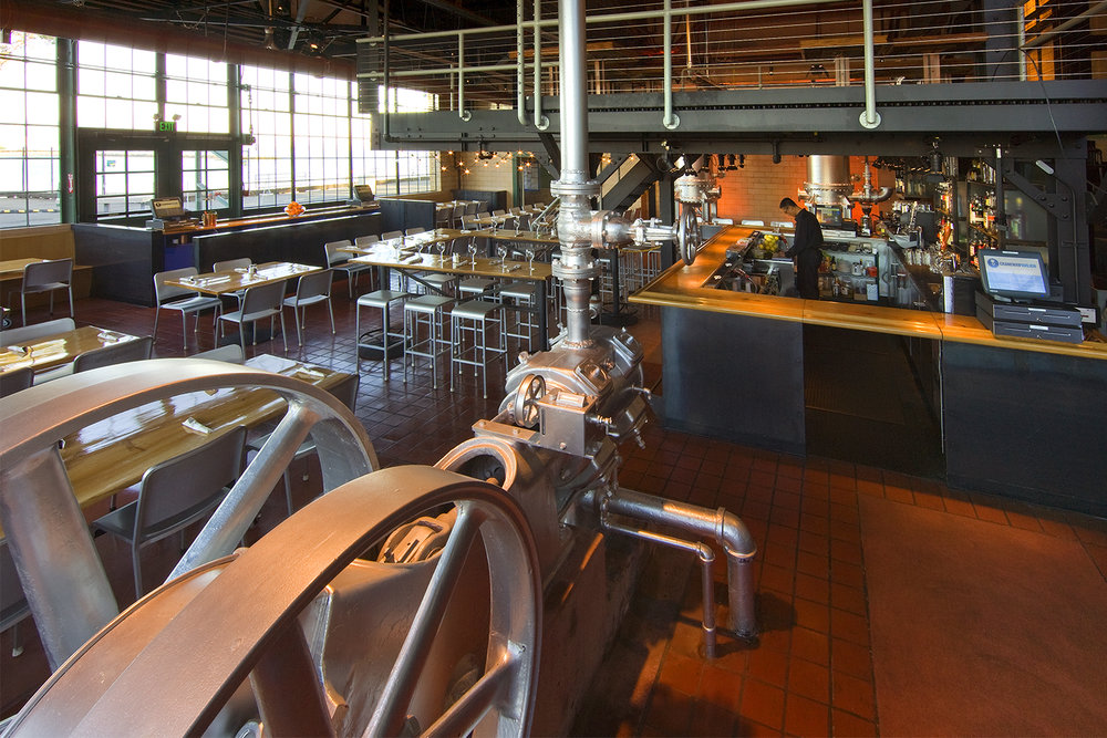 09_Projects_The Boiler House Restaurant.jpg