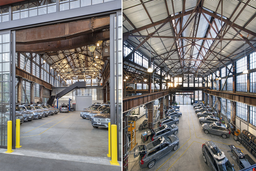 04_Projects_Adaptive Reuse of Historic Pier 70.jpg