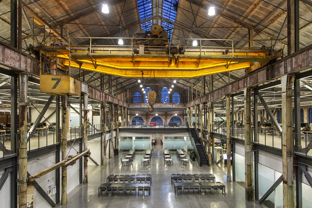 10_Projects_Adaptive Reuse of Historic Pier 70.jpg